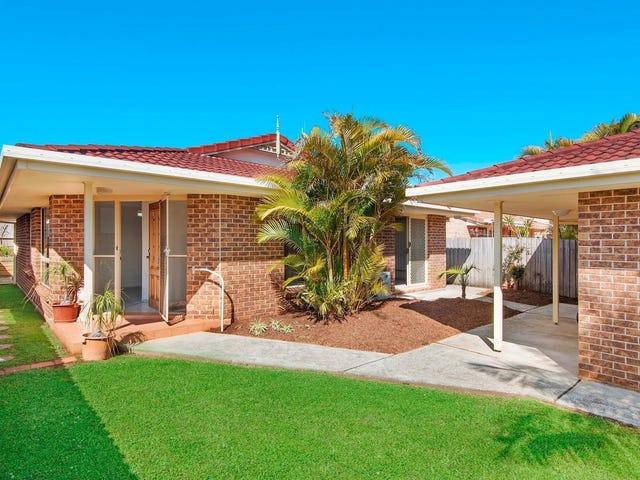 39 Merrymen Way, Port Macquarie, NSW 2444