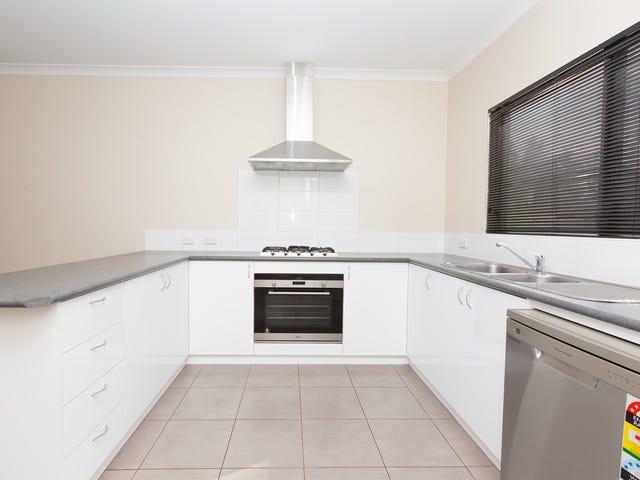 36A Pedlar Street, South Hedland, WA 6722