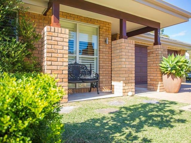36 Stonebridge Drive, Cessnock, NSW 2325
