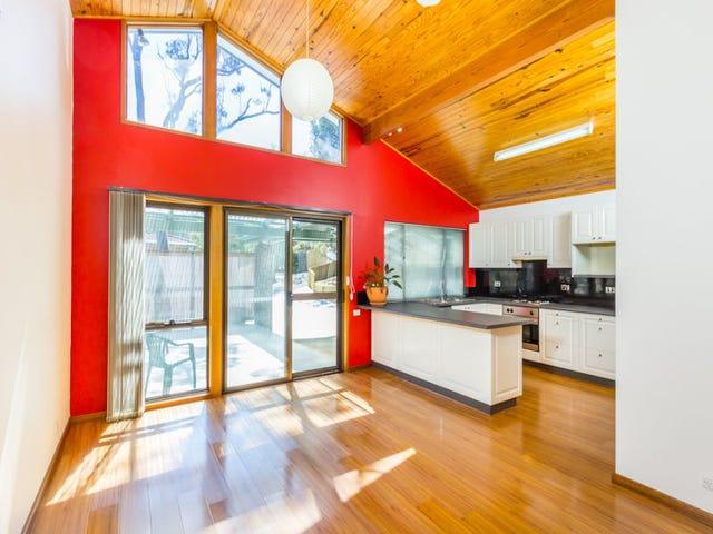 68A Landra Avenue, Mount Colah, NSW 2079