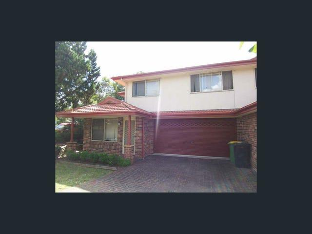 1/105 Derby Street, Penrith, NSW 2750