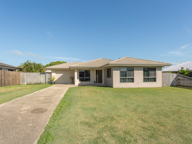 11 Ogmore Court., Walkerston, Qld 4751