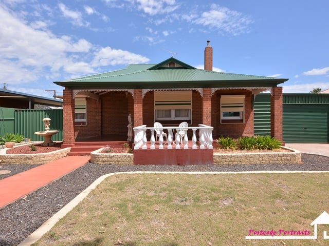 5 Woollacott Street, Whyalla Playford, SA 5600