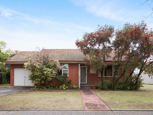 79 Norfolk Street, North Perth, WA 6006