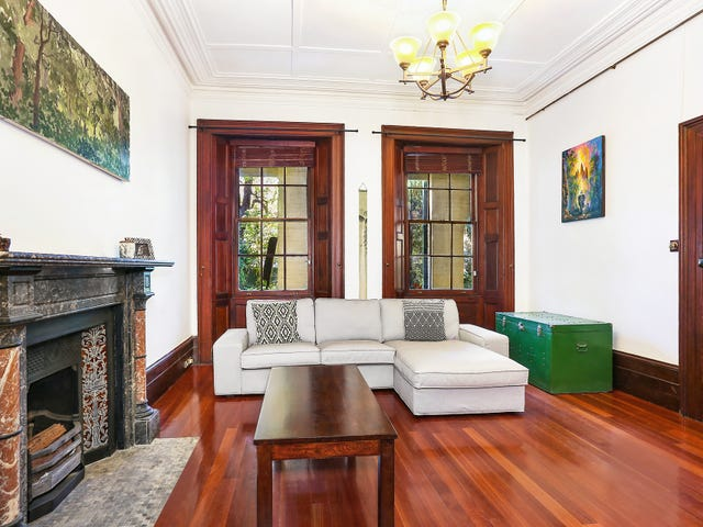 2/86 Darling Street, Balmain East, NSW 2041