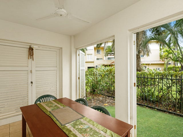 302/2-10 Greenslopes Street, Cairns North, Qld 4870