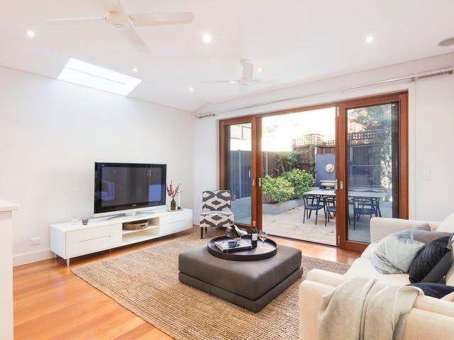 72 Hereford Street, Glebe, NSW 2037