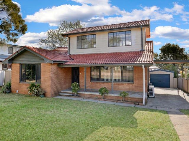 200 Blacktown Road, Blacktown, NSW 2148