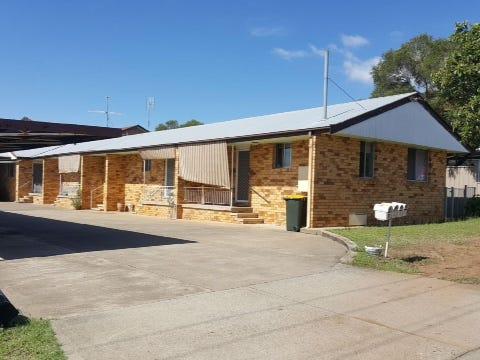 3/24 Anne Street, Tamworth, NSW 2340