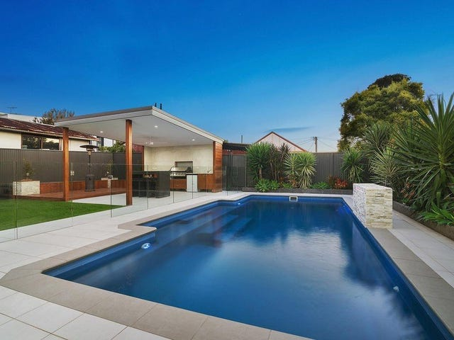 11 James Street, Warners Bay, NSW 2282