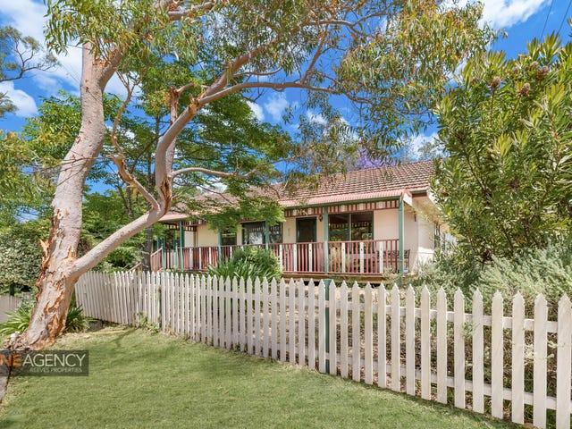 46 Koala Road, Blaxland, NSW 2774