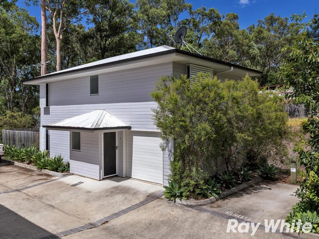 5/1095 South Pine Road, Everton Hills, Qld 4053