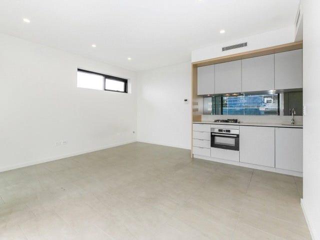 502C/22 Barr Street, Camperdown, NSW 2050