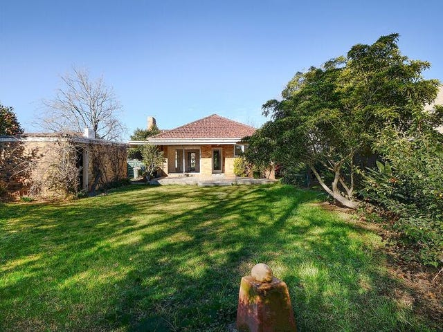 109 Centre Road, Brighton East, Vic 3187