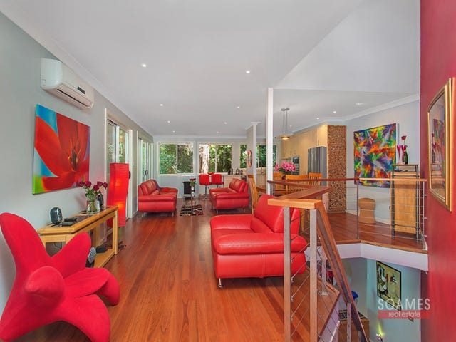 3/32 Albion Street, Pennant Hills, NSW 2120