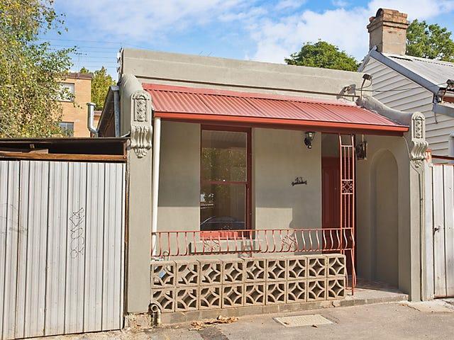43 O'Shanassy Street, North Melbourne, Vic 3051