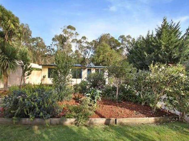 4 Park Road, Montrose, Vic 3765