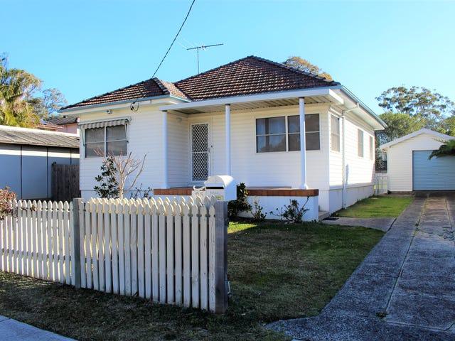 85 Premier Street, Gymea, NSW 2227