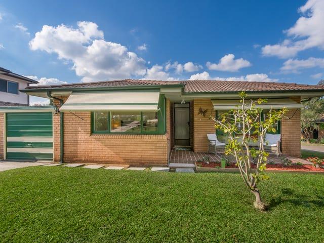 1/44-46 Winbourne Street, West Ryde, NSW 2114