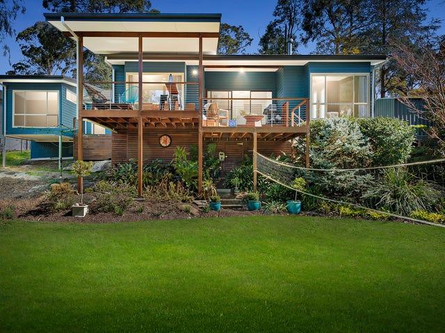 6 Ross Crescent, Blaxland, NSW 2774