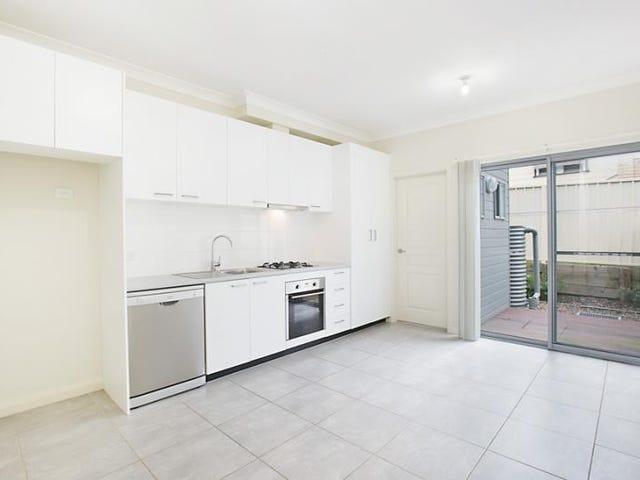 11/33 Longworth Avenue, Wallsend, NSW 2287