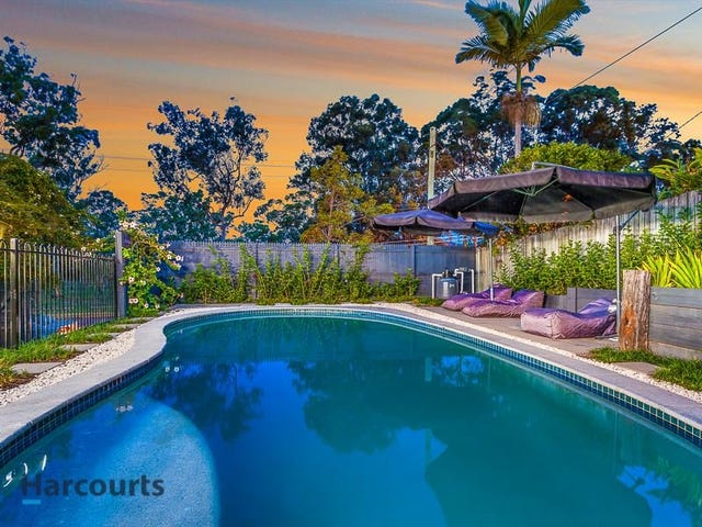 85 Pullen Road, Everton Park, Qld 4053