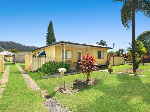 304 Coramba Road, Coffs Harbour, NSW 2450
