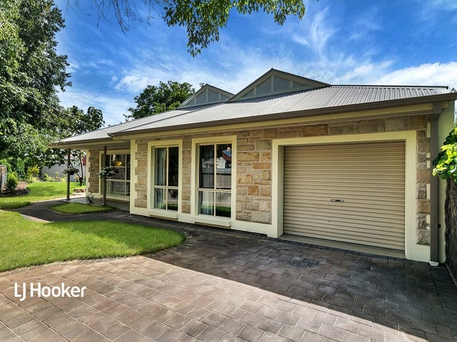 13A Galway Avenue, Collinswood, SA 5081