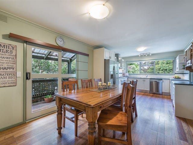 19 Dalroy Crescent, Vermont South, Vic 3133