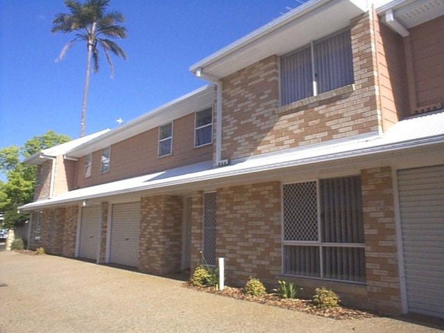 2/179 Geddes Street, South Toowoomba, Qld 4350
