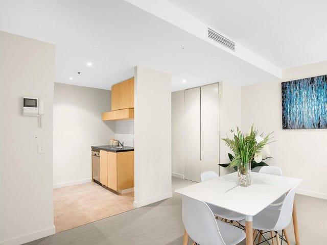 1014/24 Jane Bell Lane, Melbourne, Vic 3000