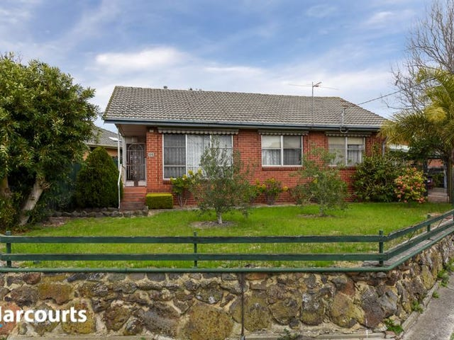 66 Moreton Street, Frankston North, Vic 3200