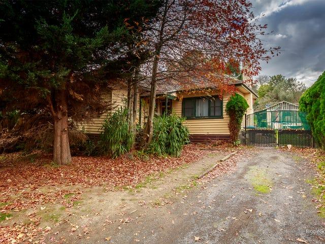 48 Orange Grove, Bayswater, Vic 3153