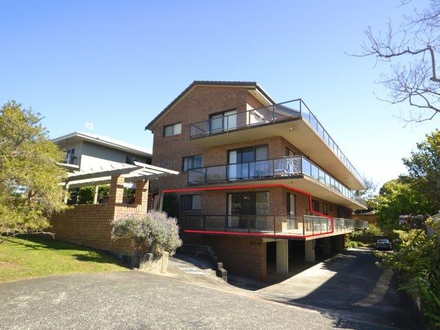1/19 Barnhill Road, Terrigal, NSW 2260