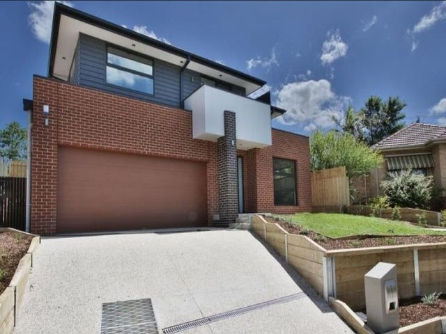2 Greta Court, Templestowe Lower, Vic 3107