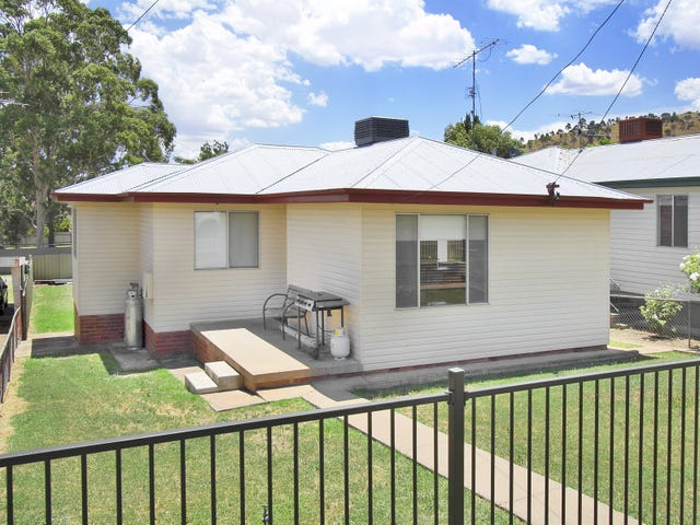30 Hunt St, Tamworth, NSW 2340
