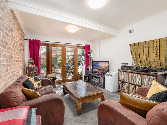 51 Commodore Street, Newtown, NSW 2042