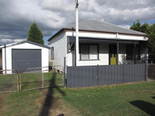 10 Second Street, Cessnock, NSW 2325