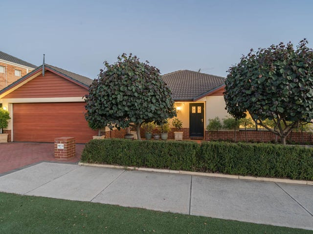 14 Wordsworth Street, Dianella, WA 6059