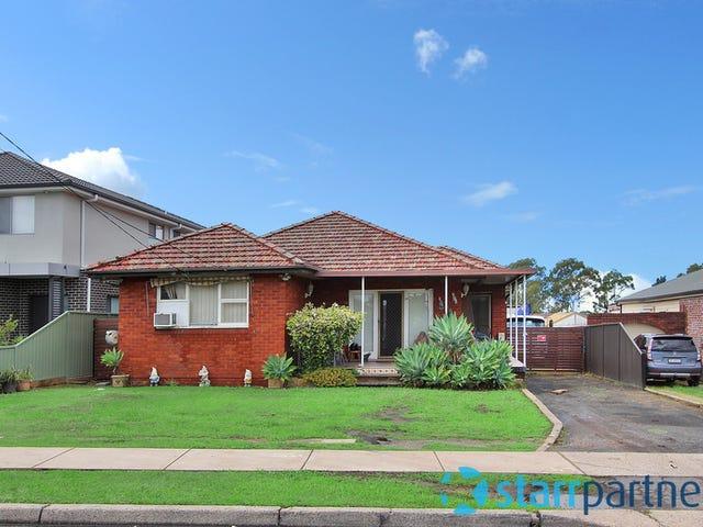24 Ettalong Road, Greystanes, NSW 2145