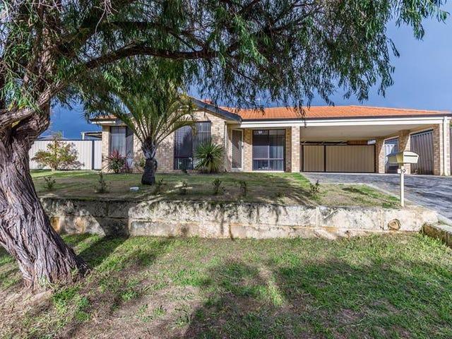 19 Quintal Court, Quinns Rocks, WA 6030