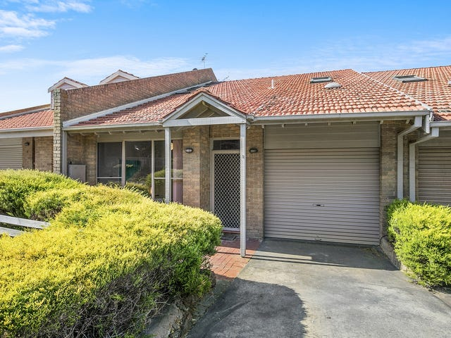 5/1A Great Ocean Road, Jan Juc, Vic 3228