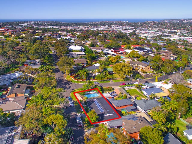 9 Elliot Street, Beacon Hill, NSW 2100