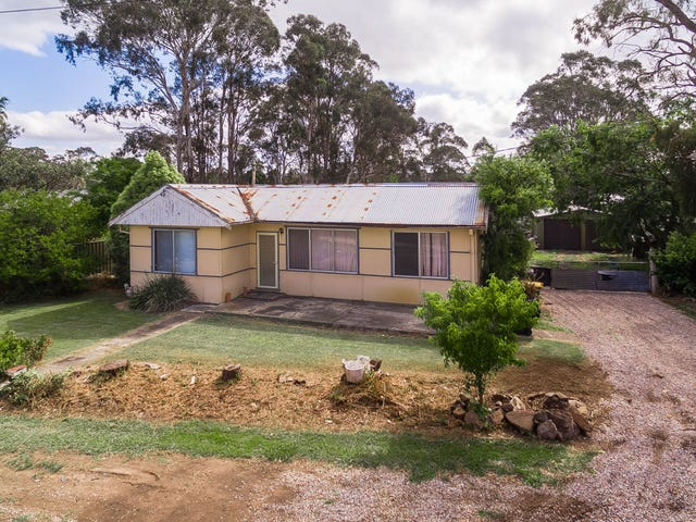78 Radnor Road, Bargo, NSW 2574