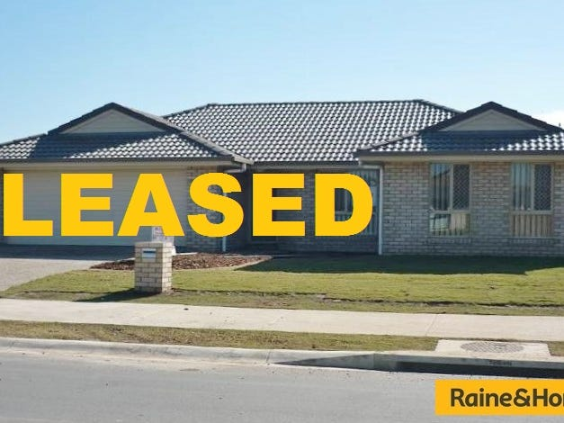 15 Male Road, Caboolture, Qld 4510