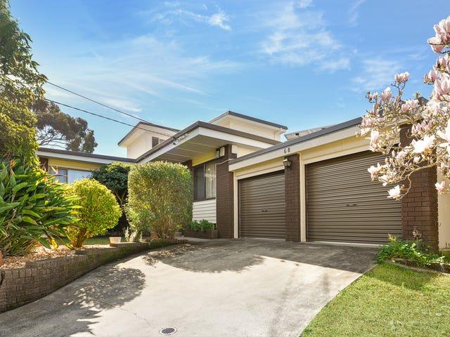 68 Unwin Street, Bexley, NSW 2207