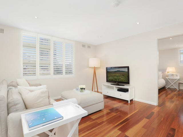 51/100 High Street, North Sydney, NSW 2060