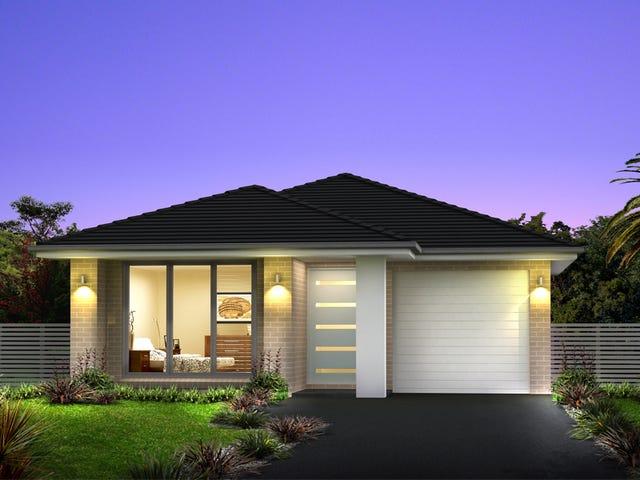 Lot 1012 Monkton Ave, Middleton Grange, NSW 2171