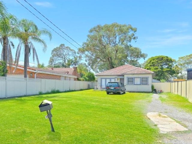 139 Chester Hill Road, Bass Hill, NSW 2197