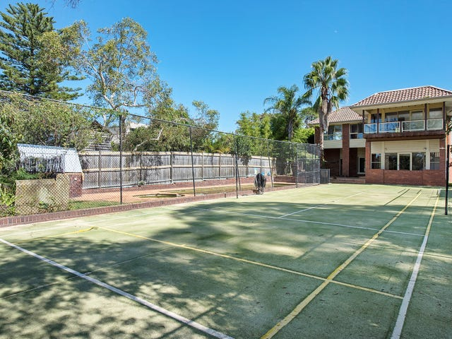 112 Bradfield Road, Lindfield, NSW 2070